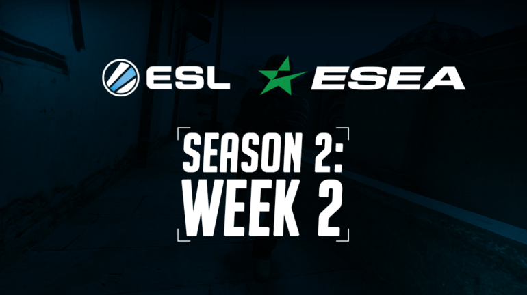 ESEA-ESL-S2-Week-2