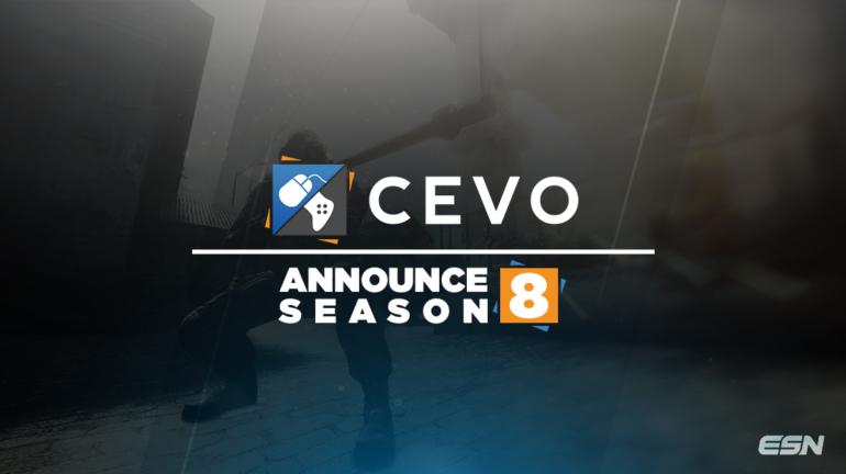 Cevoseason8