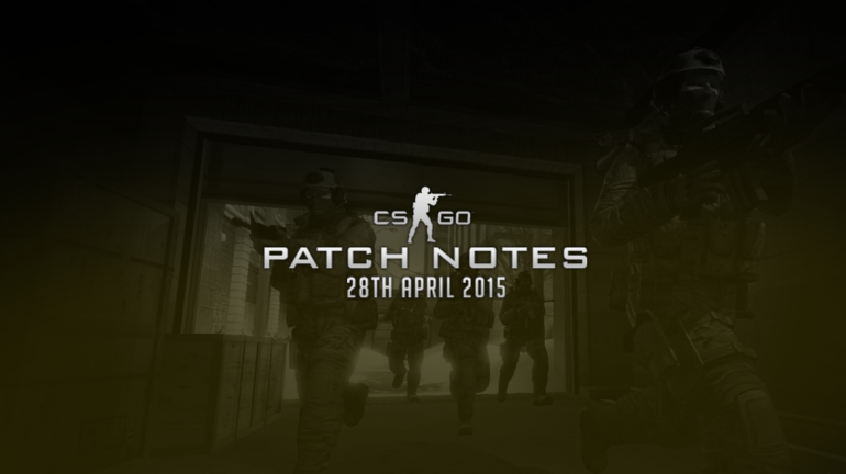 CSGO-PATCH-NOTES