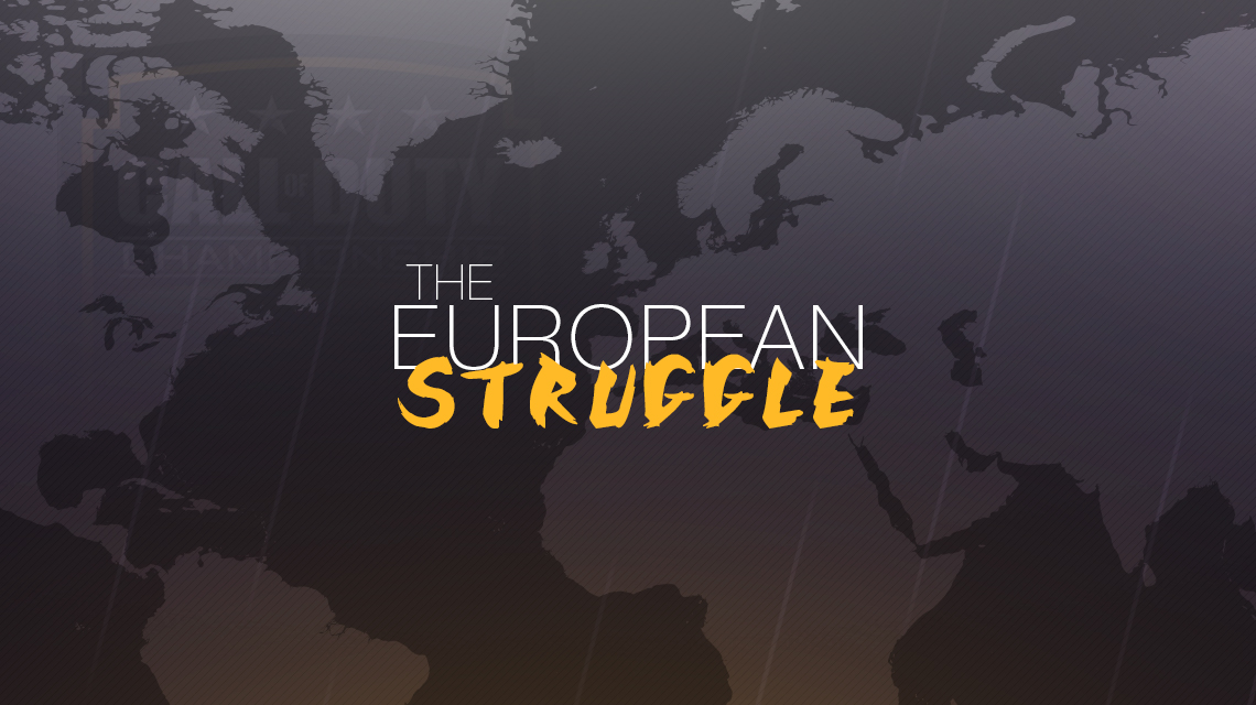 EuropeanStruggle