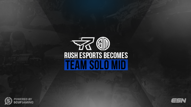 rush_esports_become_tsm