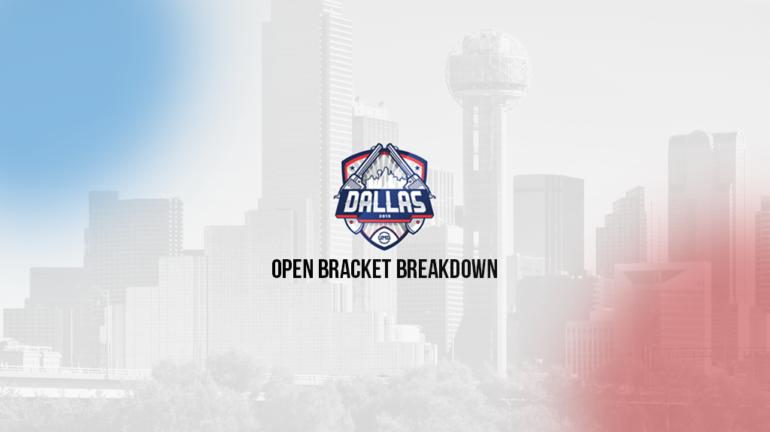 open_bracket_breakdown
