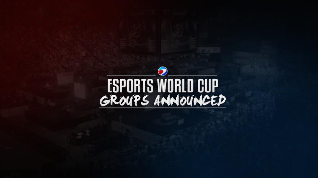 eswc-groups-announced_1024