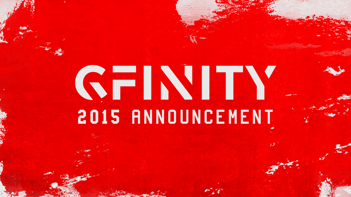 gfinity2015