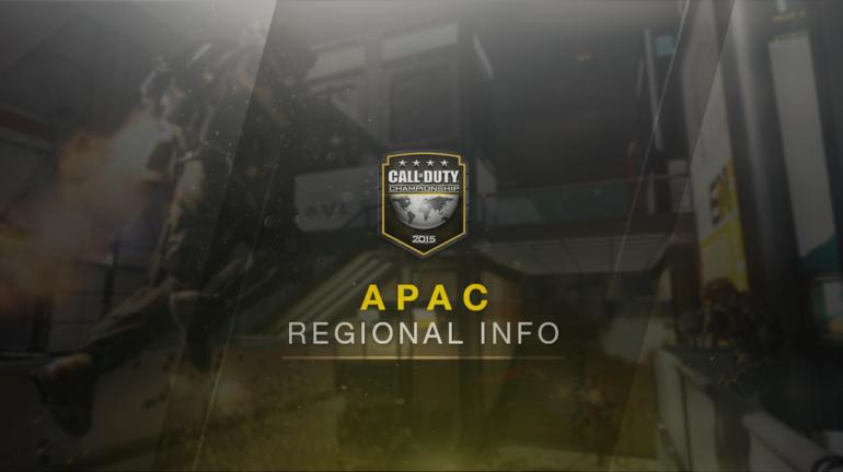 apac_regional_info_1024