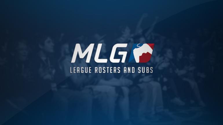 league_rosters_1024-2