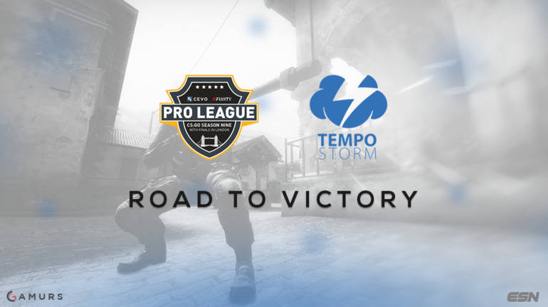 tempo-storm-road-to-victory
