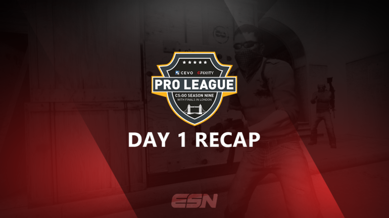 day-1-recap