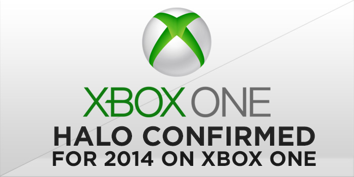 xbox-one-halo-splash-52cb0ae26d60c