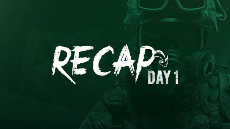 cologned1recap