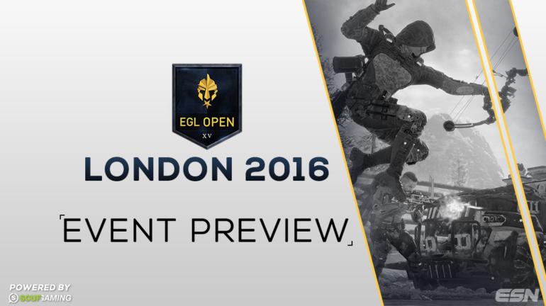 EGL-London-Event-Preview
