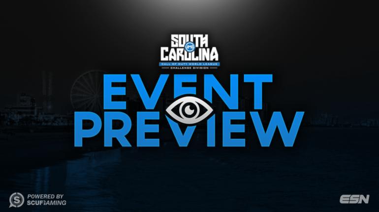 UMG-Event-Preview