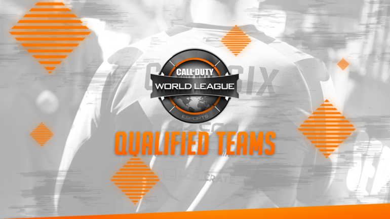 CWL-Qualified-Teams