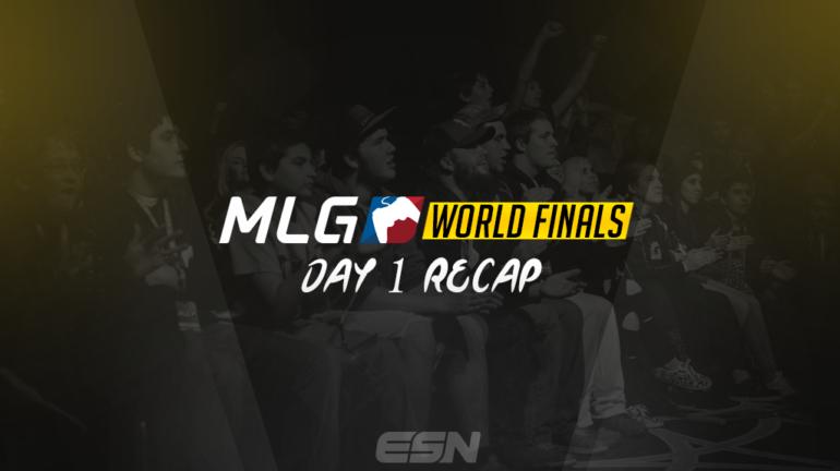 MLG-WORLD-FINALS-DAY-1