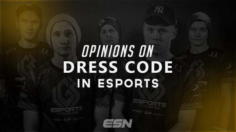 dress-cod-esports1