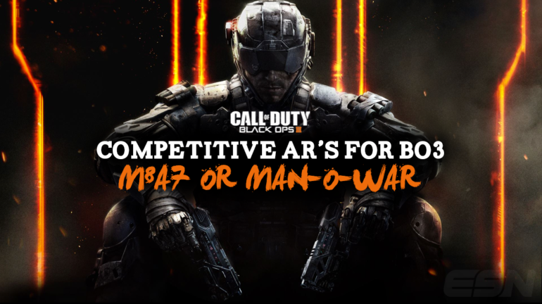 Black-Ops-3-Competitive-Ars