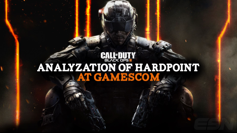 black-ops-3-analyzation-of-hardpoint-at-gamescom