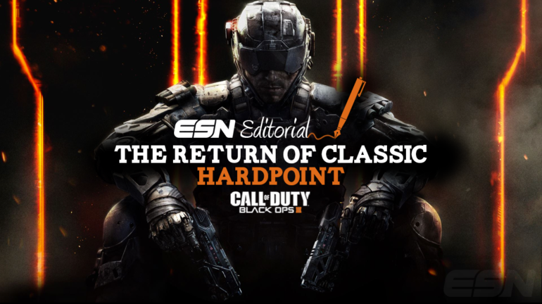 black-ops-3-the-return-of-classic-hardpoint