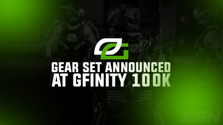 og-gear-set-announced
