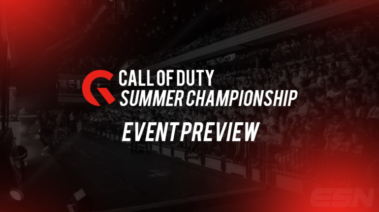 gfinity-summer-champ-event-preview
