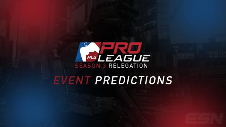 s3-relegation-event-predictions