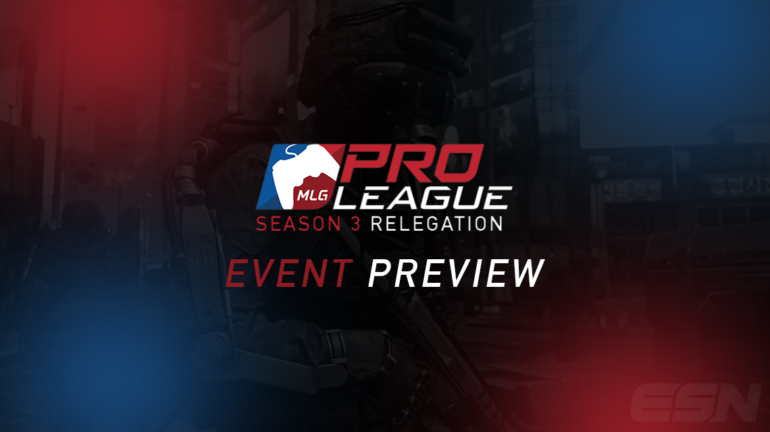 S3-Relegation-Event-Preview