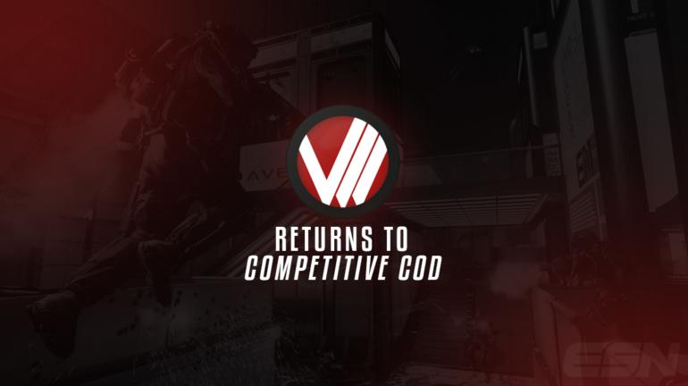 vvv-gaming-returns