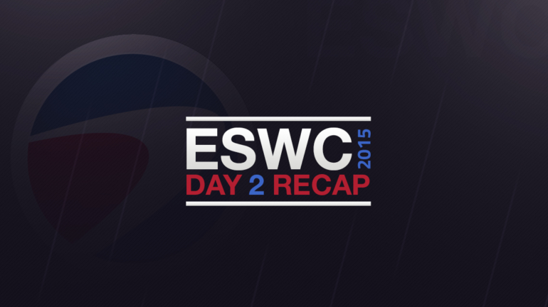 eswc_day2