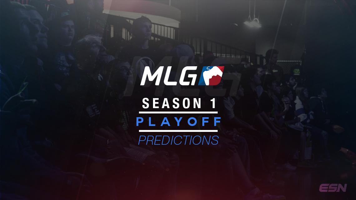 season1playoff_predictions