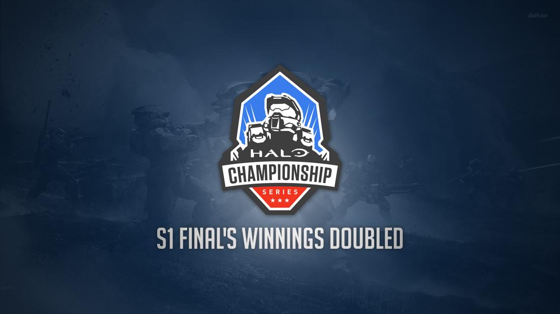 doubles_s1_final_s_winnings