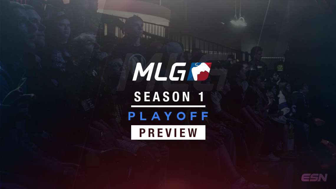 season1playoff_preview