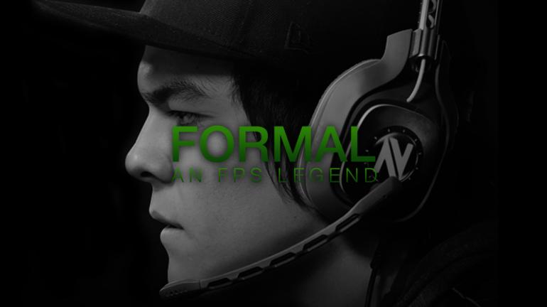 formal_2