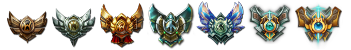 tier-icons