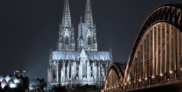 IEM_Cologne.567823eb2bdec