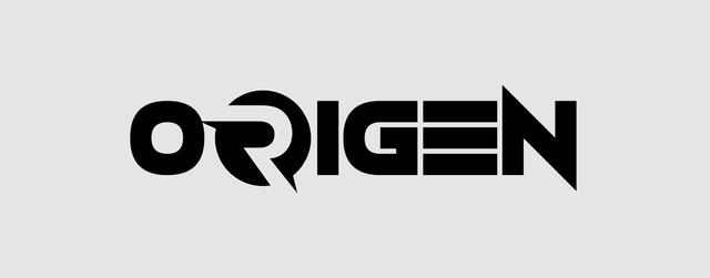 Origen.565e048cad3ee