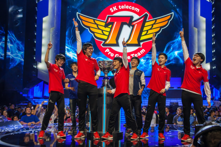 skt-t1-season-3-lol-world-champs