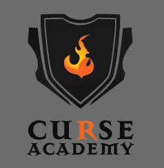 Curse_Academy
