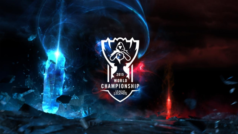 lcs_client_hdr_1920x1080_worlds