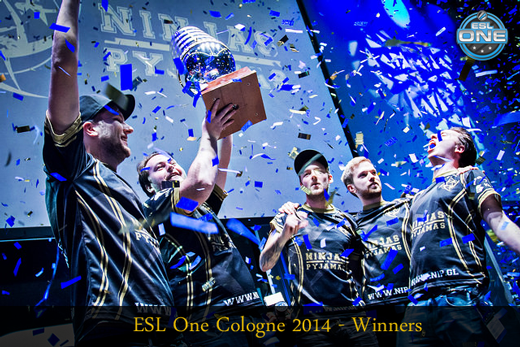 2014cologne_winners
