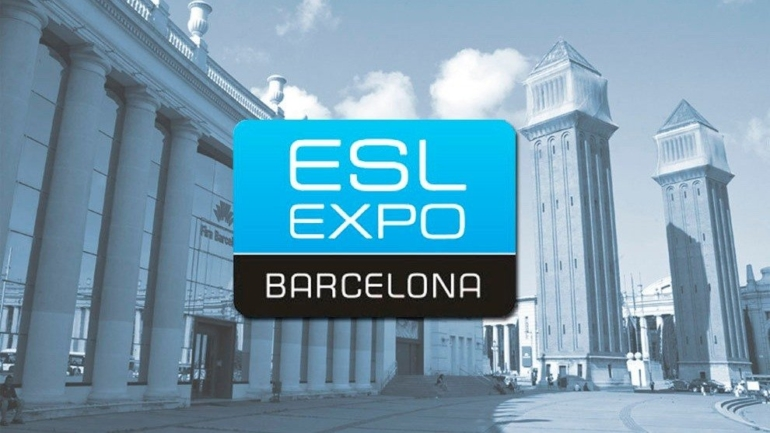 esl-expo-barcelona-entrevista-7s84_1280w