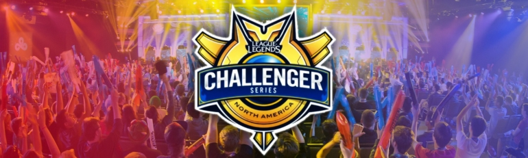 na-challenger-1500x450