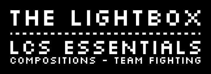 team-fighting-header