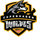 123px-Copenhagenwolves150