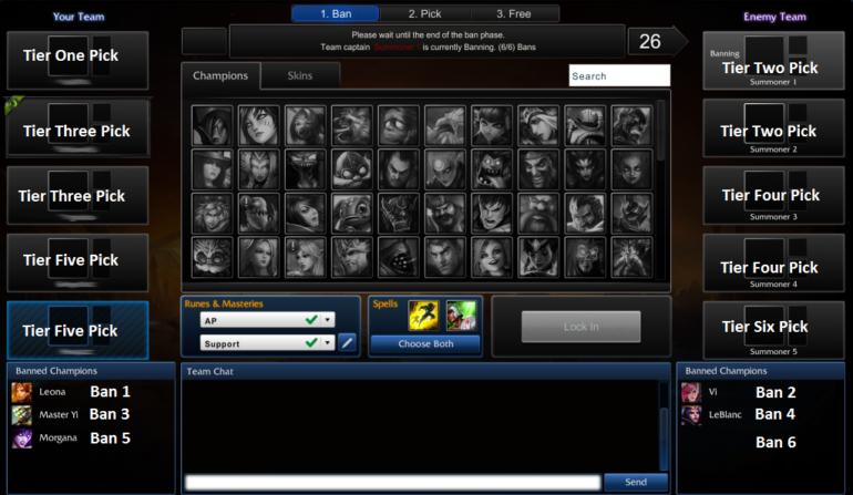 lol-ban-screen-1024x595