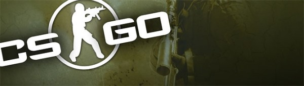 counter_strike_global_offensive-600x170