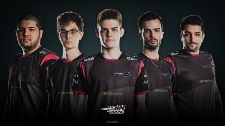 team_article_2_pain_0