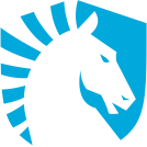 teamliquid-logo