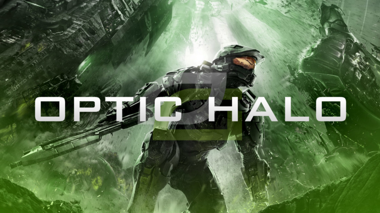optic-gaming-roster-full-hd-wallpapers