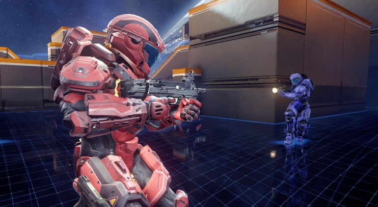 Halo-5-Guardians-Beta-Breakout-Screenshot-7