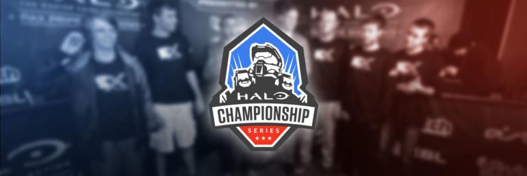 halo-championship-series-twitter-banner-5890161478704b9fb945ba8d11a1ffe0